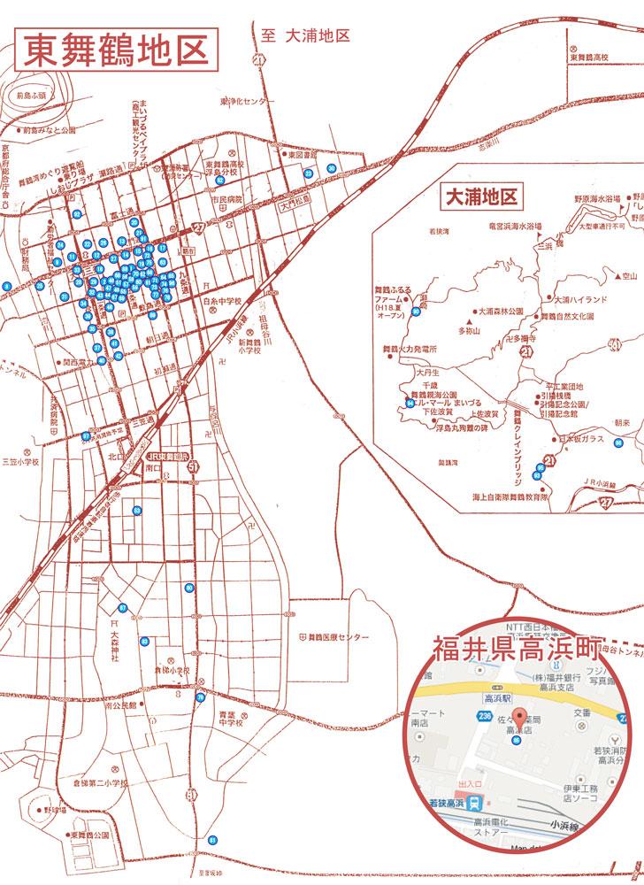map2_higashimaizuru